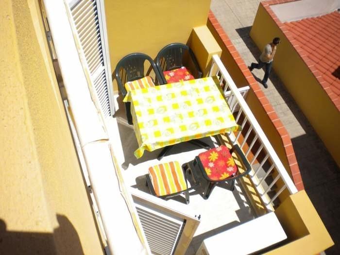 Appartement de vacances in Candelaria - F0207 (2278865), Candelaria (ES), Ténérife, Iles Canaries, Espagne, image 10