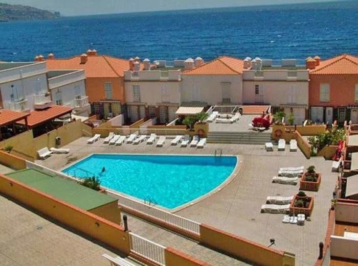 Appartement de vacances in Candelaria - F0207 (2278865), Candelaria (ES), Ténérife, Iles Canaries, Espagne, image 12