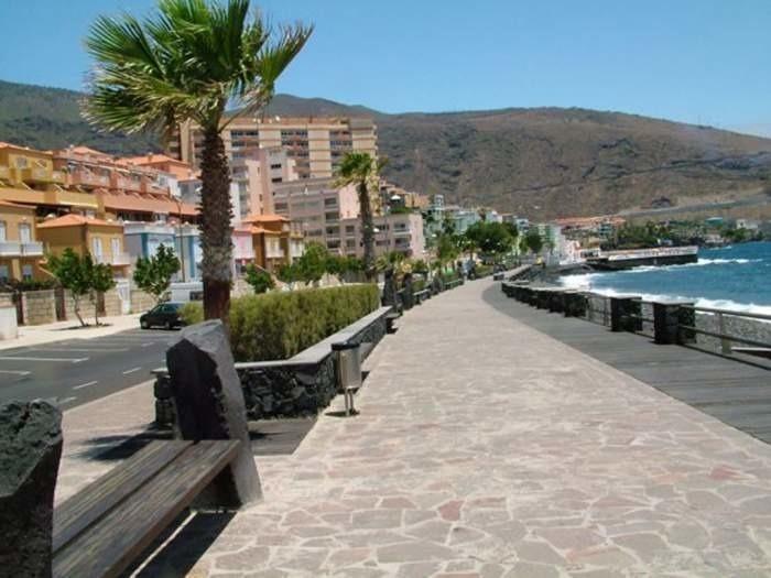 Appartement de vacances in Candelaria - F0207 (2278865), Candelaria (ES), Ténérife, Iles Canaries, Espagne, image 17