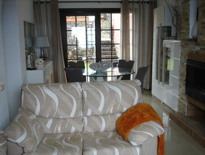 Maison de vacances Villa im Norden Teneriffas - F6565 (2284209), Santa Ursula, Ténérife, Iles Canaries, Espagne, image 2