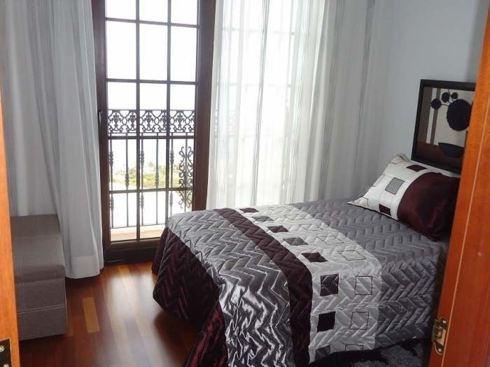Maison de vacances Villa im Norden Teneriffas - F6565 (2284209), Santa Ursula, Ténérife, Iles Canaries, Espagne, image 11