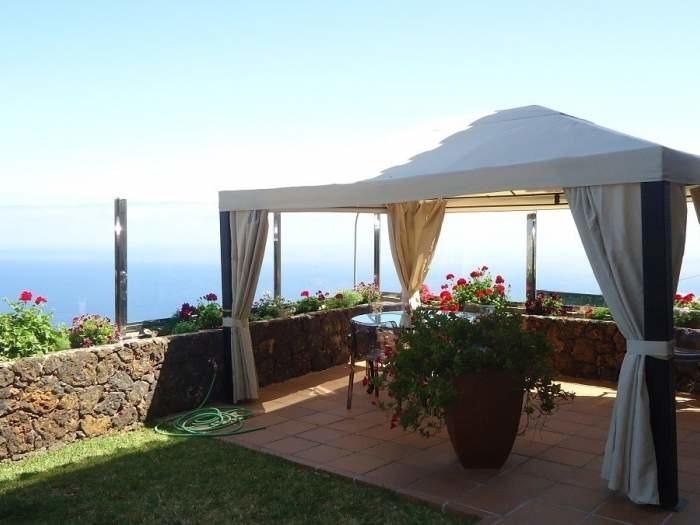 Maison de vacances Villa im Norden Teneriffas - F6565 (2284209), Santa Ursula, Ténérife, Iles Canaries, Espagne, image 25
