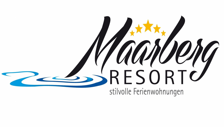 Maarberg Resort Ferienwohnung in der Eifel