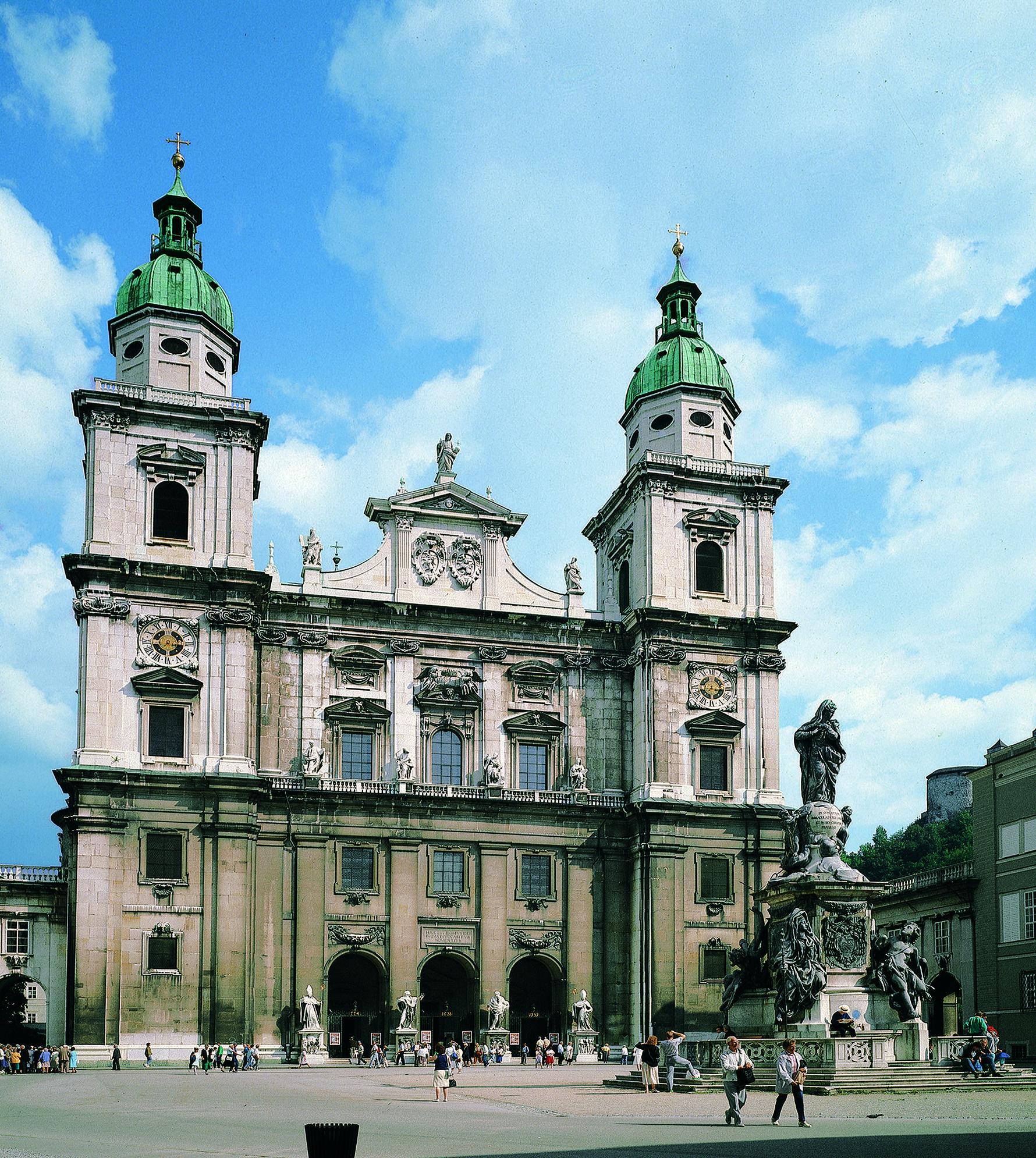 Appartement de vacances Salzburg/Ferienparadies am See/Goldener Herbst/ Christmas & Sylvester (2374298), Seekirchen am Wallersee, Salzbourg plaine, Salzbourg, Autriche, image 15