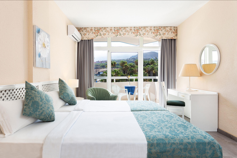 Appartement de vacances Apartment Maritim AG4 (2505908), Puerto de la Cruz, Ténérife, Iles Canaries, Espagne, image 1