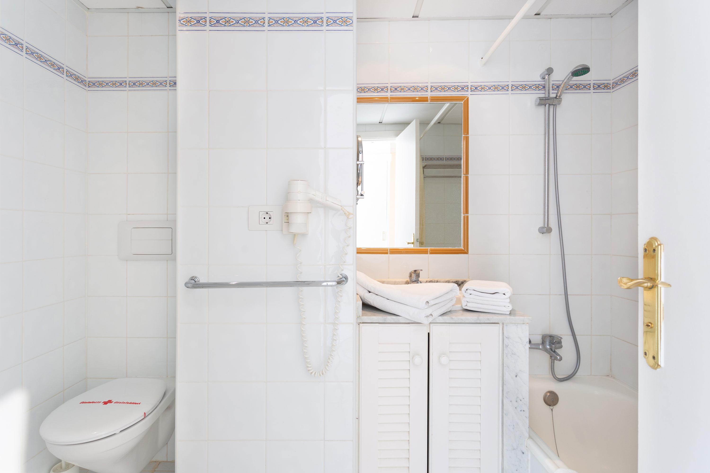 Appartement de vacances Apartment Maritim AG4 (2505908), Puerto de la Cruz, Ténérife, Iles Canaries, Espagne, image 3