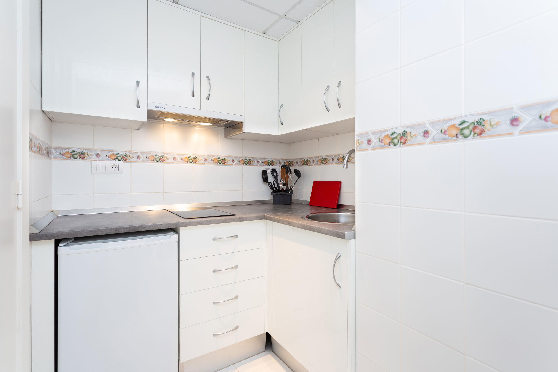 Appartement de vacances Apartment Maritim AG4 (2505908), Puerto de la Cruz, Ténérife, Iles Canaries, Espagne, image 5