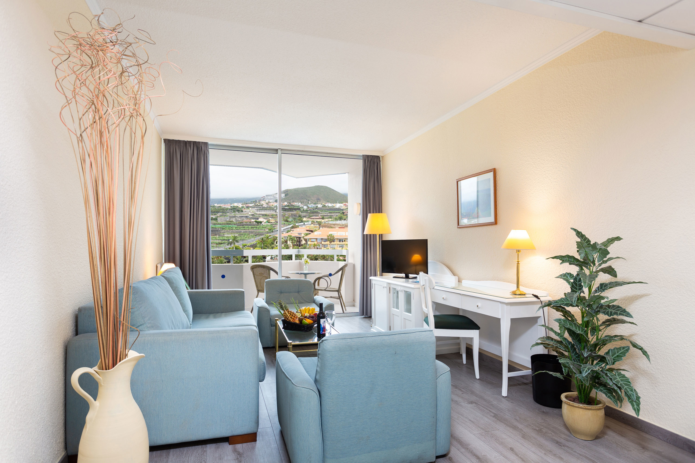 Apartment Maritim AG5 Ferienwohnung in Spanien