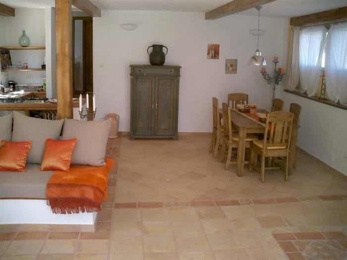 Maison de vacances mit Swimmingpool - F5577 (2455222), El Sauzal, Ténérife, Iles Canaries, Espagne, image 4