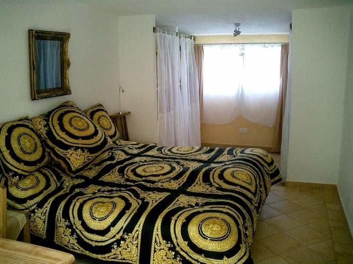 Maison de vacances mit Swimmingpool - F5577 (2455222), El Sauzal, Ténérife, Iles Canaries, Espagne, image 6