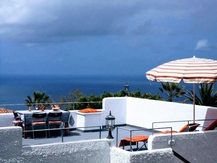 Maison de vacances mit Swimmingpool - F5577 (2455222), El Sauzal, Ténérife, Iles Canaries, Espagne, image 17