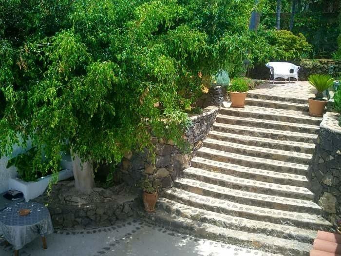 Maison de vacances mit Swimmingpool - F5577 (2455222), El Sauzal, Ténérife, Iles Canaries, Espagne, image 24