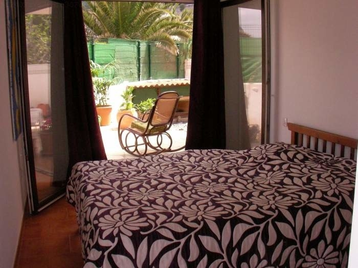 Ferienwohnung in Las Aguas - F5537 (2458396), San Juan de la Rambla, Teneriffa, Kanarische Inseln, Spanien, Bild 6