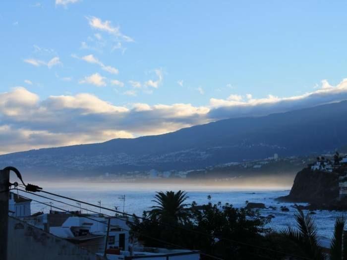 Ferienwohnung in Las Aguas - F5537 (2458396), San Juan de la Rambla, Teneriffa, Kanarische Inseln, Spanien, Bild 13