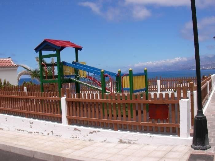Ferienwohnung in Las Aguas - F5537 (2458396), San Juan de la Rambla, Teneriffa, Kanarische Inseln, Spanien, Bild 24