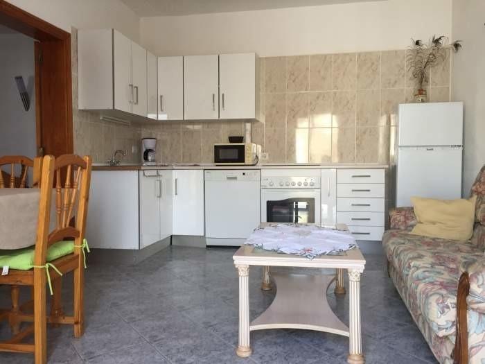 Appartement de vacances 3 Apartments im sonnigen Süden - F6467 (2463877), San Miguel, Ténérife, Iles Canaries, Espagne, image 6