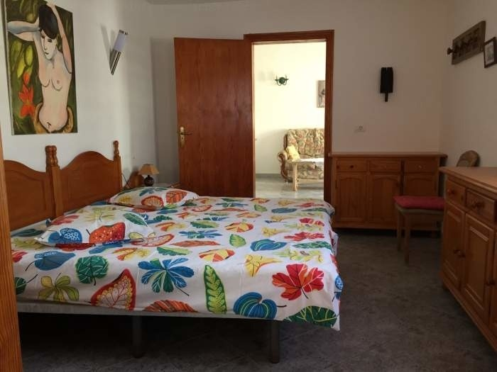 Appartement de vacances 3 Apartments im sonnigen Süden - F6467 (2463877), San Miguel, Ténérife, Iles Canaries, Espagne, image 13
