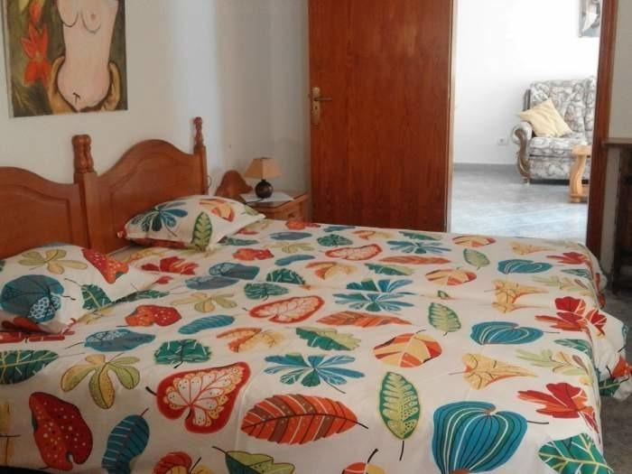 Appartement de vacances 3 Apartments im sonnigen Süden - F6467 (2463877), San Miguel, Ténérife, Iles Canaries, Espagne, image 15