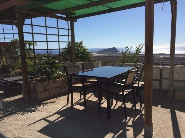 Appartement de vacances Ferienapartment im warmen Süden - F7197 (2463880), San Miguel, Ténérife, Iles Canaries, Espagne, image 1