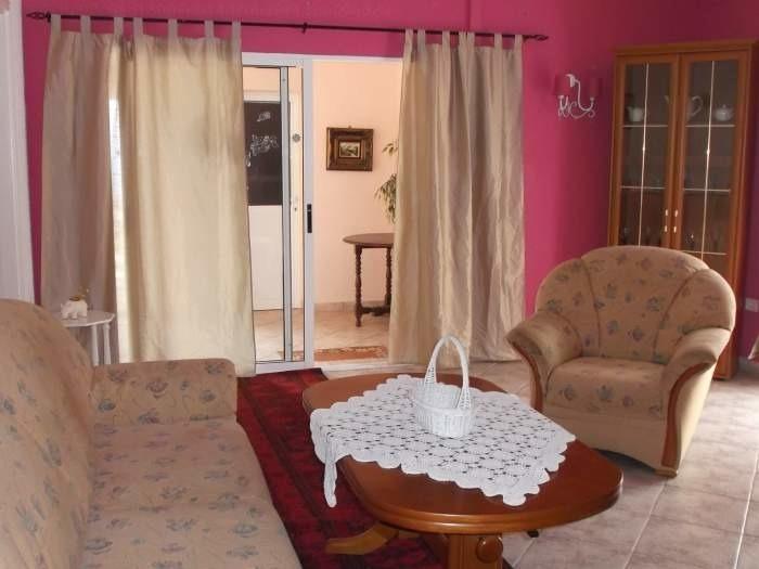 Appartement de vacances Ferienapartment im warmen Süden - F7197 (2463880), San Miguel, Ténérife, Iles Canaries, Espagne, image 3