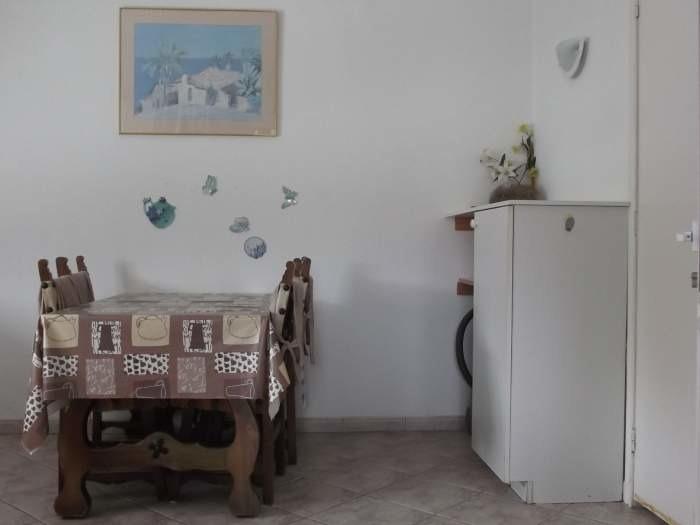 Appartement de vacances Ferienapartment im warmen Süden - F7197 (2463880), San Miguel, Ténérife, Iles Canaries, Espagne, image 5