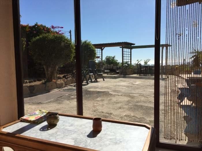 Appartement de vacances Ferienapartment im warmen Süden - F7197 (2463880), San Miguel, Ténérife, Iles Canaries, Espagne, image 10