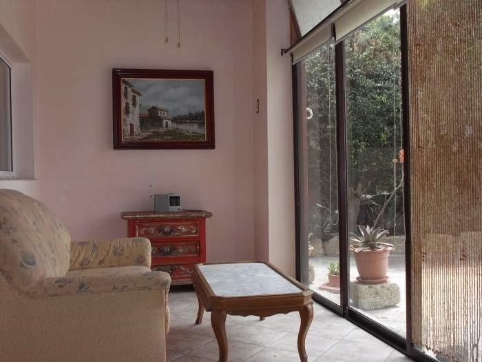 Appartement de vacances Ferienapartment im warmen Süden - F7197 (2463880), San Miguel, Ténérife, Iles Canaries, Espagne, image 12