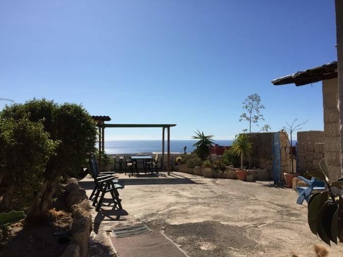 Appartement de vacances Ferienapartment im warmen Süden - F7197 (2463880), San Miguel, Ténérife, Iles Canaries, Espagne, image 14