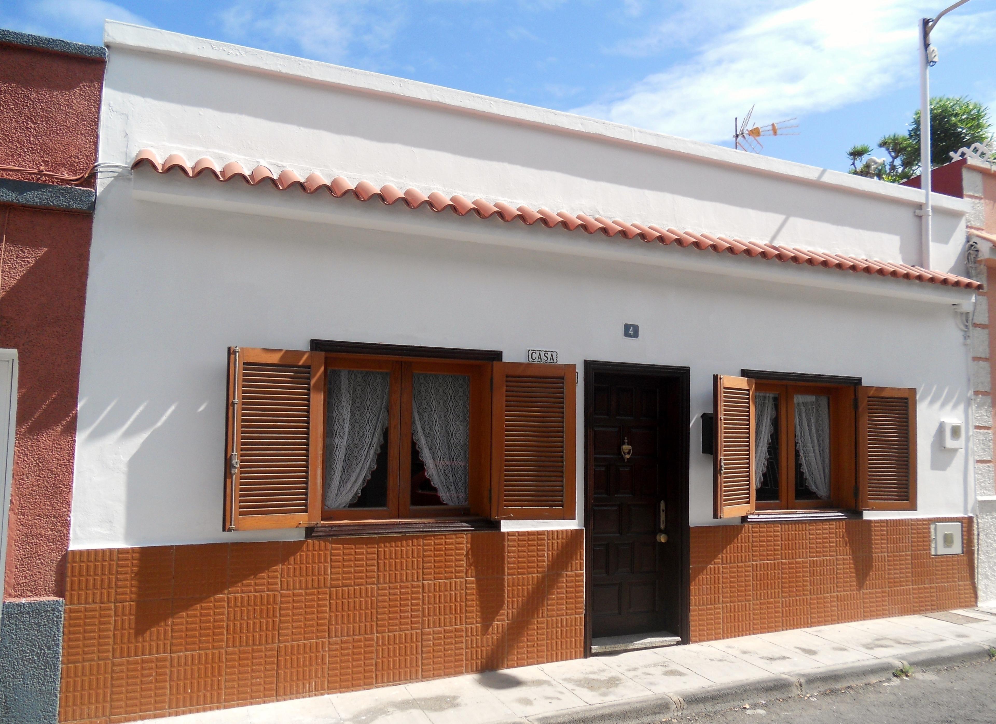 Maison de vacances Casa Chiara (2463888), La Costa, Ténérife, Iles Canaries, Espagne, image 1