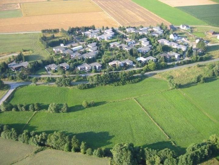 Feriendomizil-Sauerland FeWo 1 Ferienwohnung  Medebach