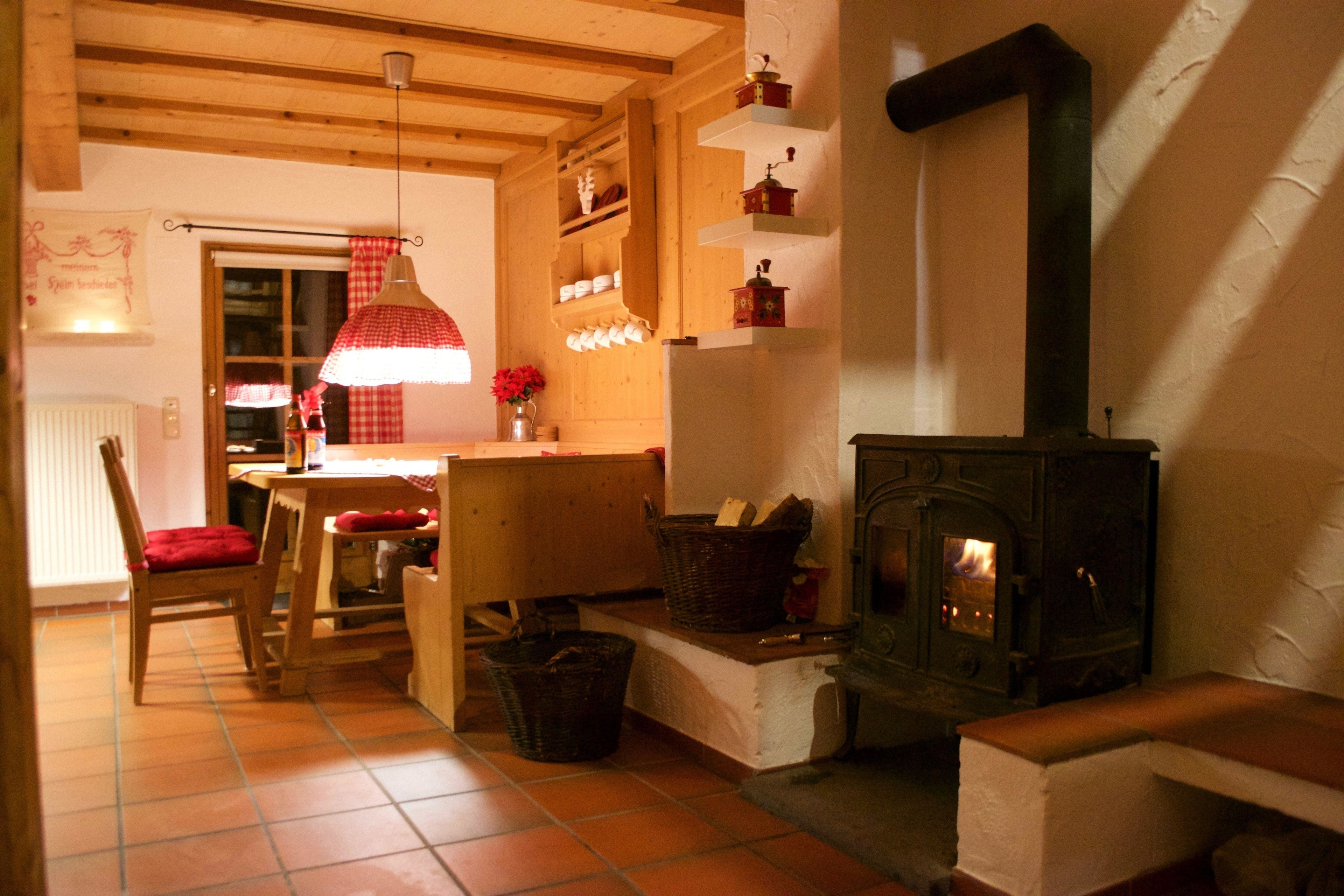 Holiday house Sefi (2492921), Lechbruck, Lechsee, Bavaria, Germany, picture 3