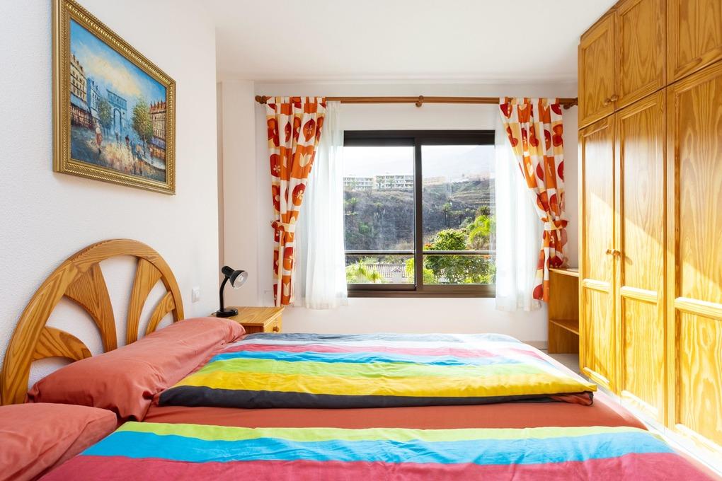 Appartement de vacances Fewo Atico Marazul, mit  Panorama- und Meerblick, Pool, Terrasse, Grill, Parkplatz und WLA (2492979), Santa Ursula, Ténérife, Iles Canaries, Espagne, image 10