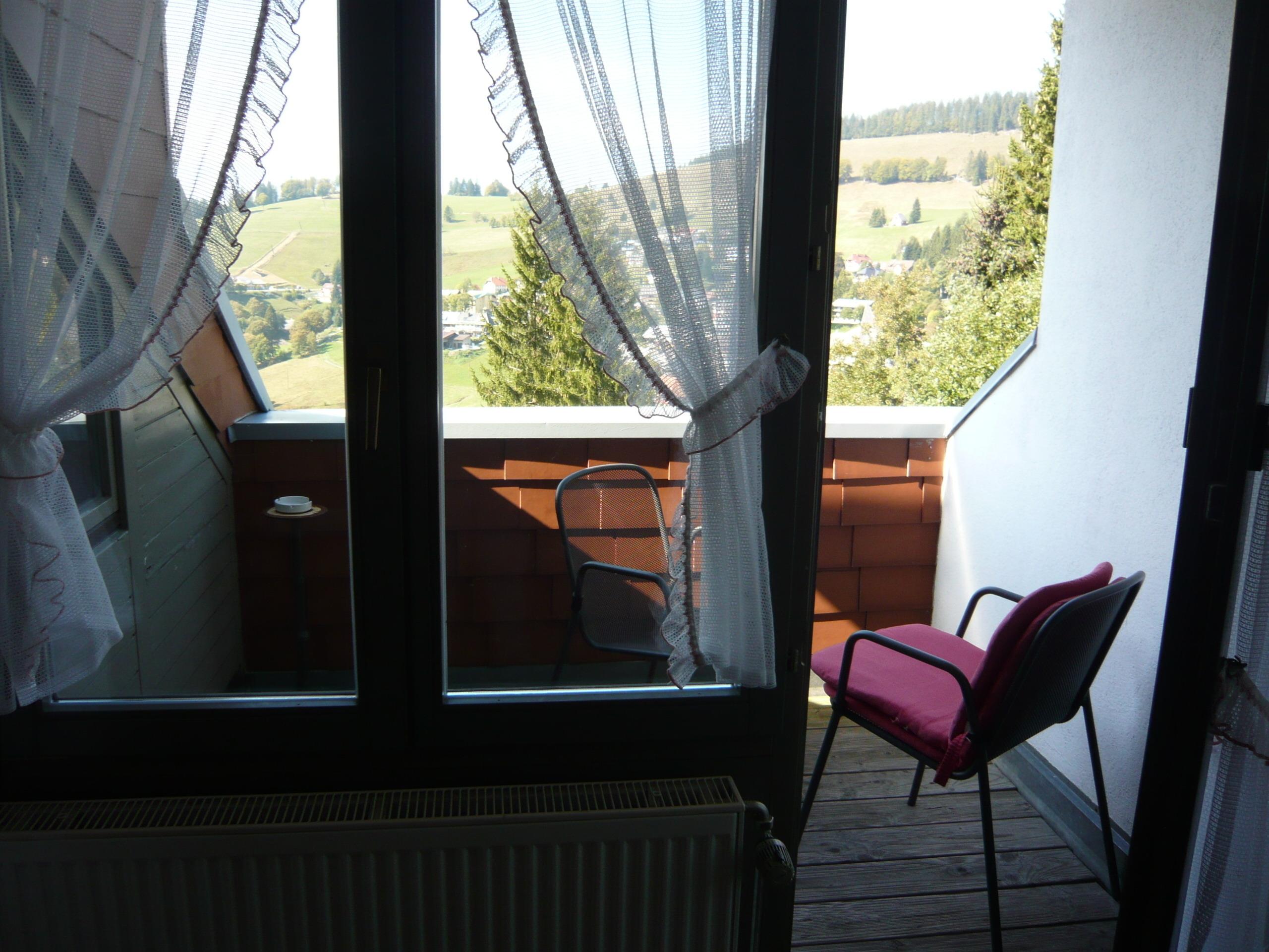 Ferienwohnung Fewo 20 - Residenz Schauinsland- mit SchwimmbadTodtnauberg bei Feldberg (2641795), Todtnau, Schwarzwald, Baden-Württemberg, Deutschland, Bild 8
