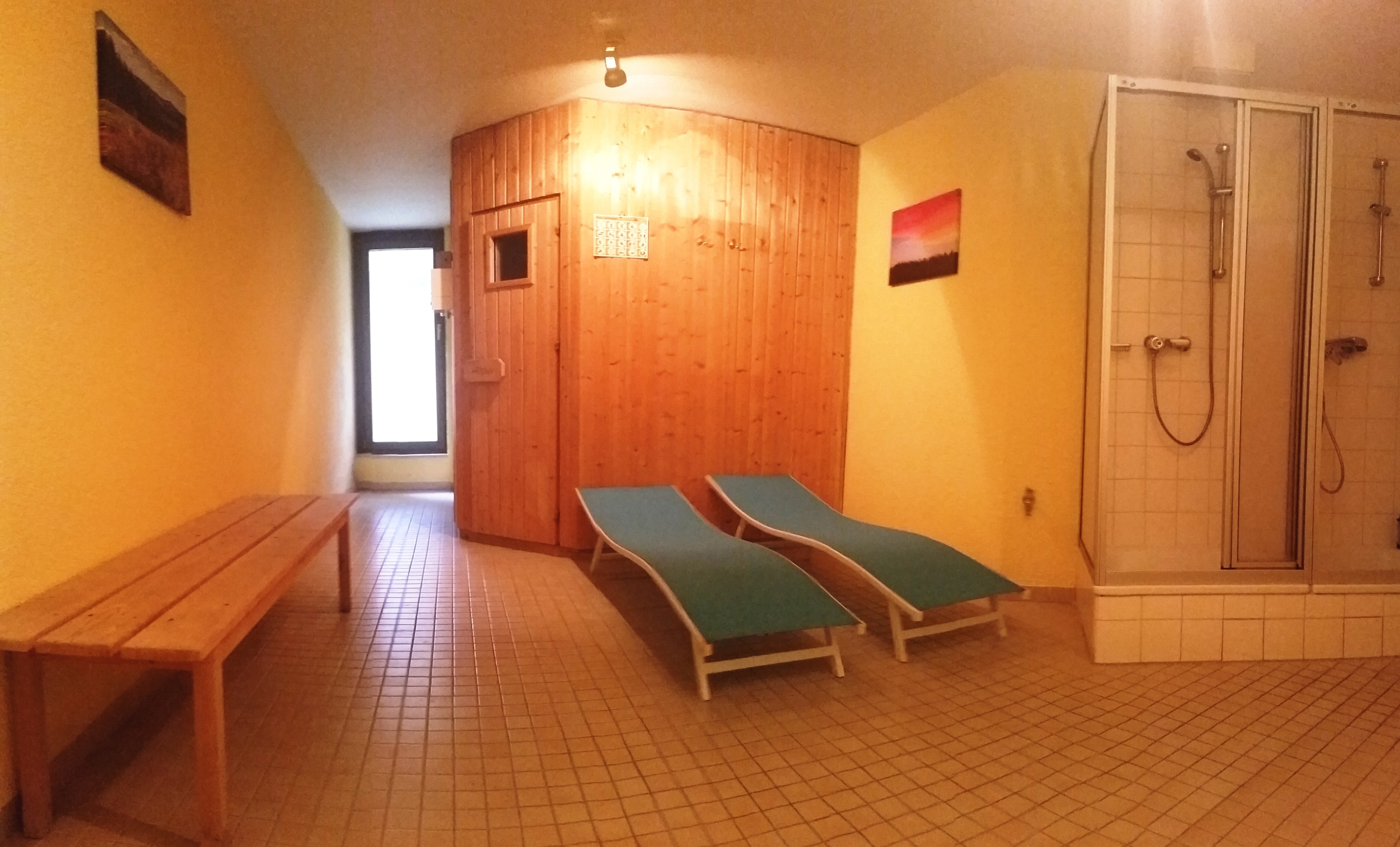 Ferienwohnung Fewo 20 - Residenz Schauinsland- mit SchwimmbadTodtnauberg bei Feldberg (2641795), Todtnau, Schwarzwald, Baden-Württemberg, Deutschland, Bild 19
