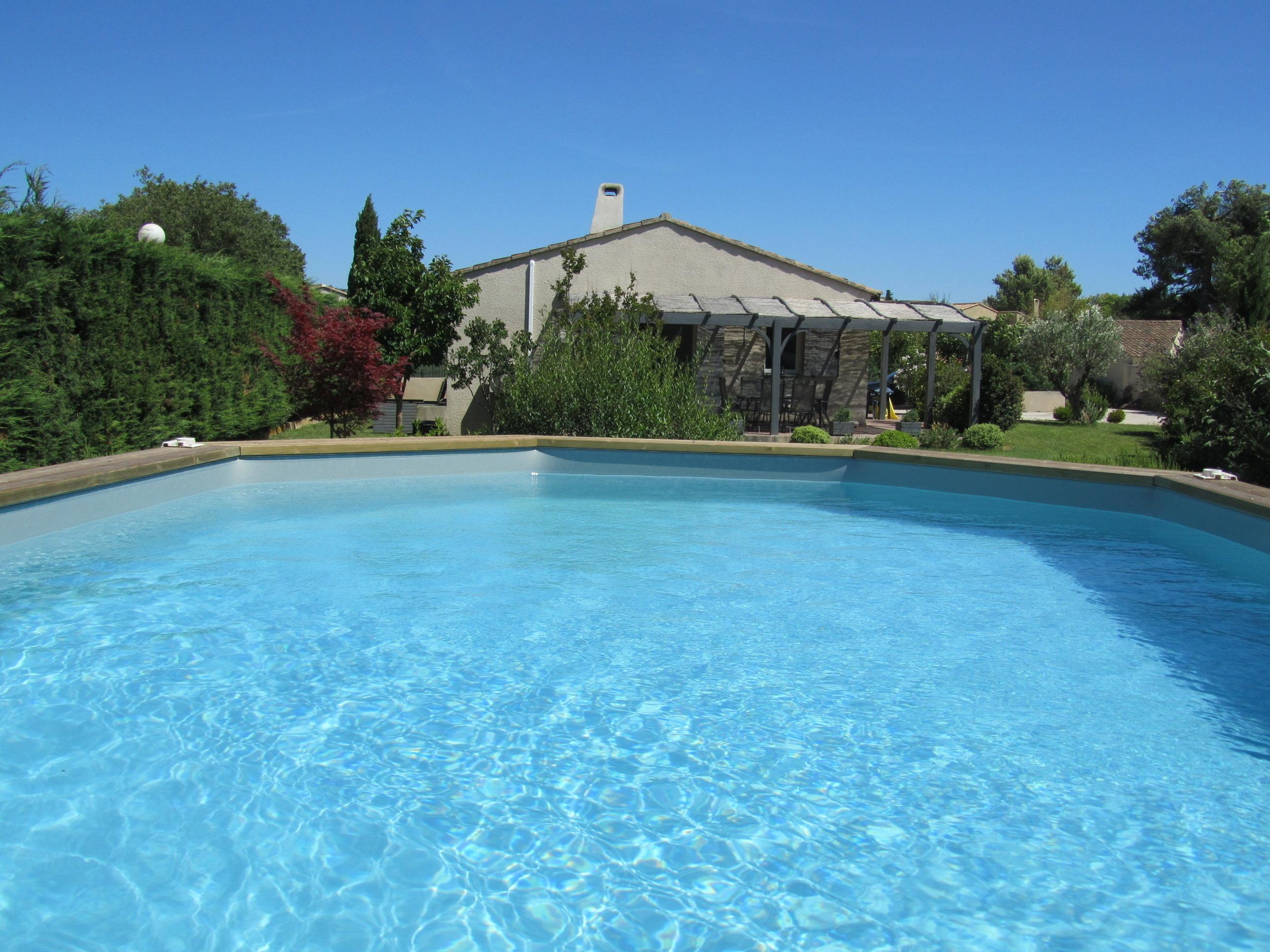 Maison de vacances La Maison de  L´Isle (2540109), L'Isle sur la Sorgue, Vaucluse, Provence - Alpes - Côte d'Azur, France, image 2