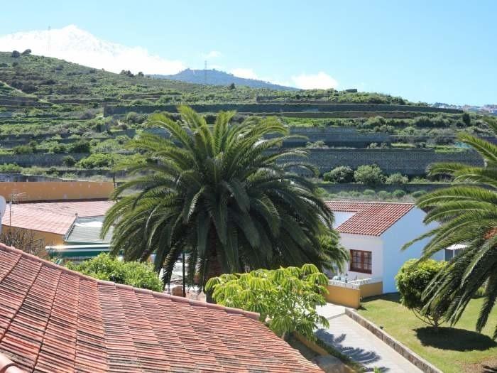 Ferienwohnung Ruhiges Apartment in San Juan - F0222 (2548013), San Juan de la Rambla, Teneriffa, Kanarische Inseln, Spanien, Bild 13