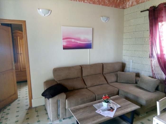 Ferienwohnung Wohnung im nördlichen San Juan - F0224 (2548015), San Juan de la Rambla, Teneriffa, Kanarische Inseln, Spanien, Bild 3