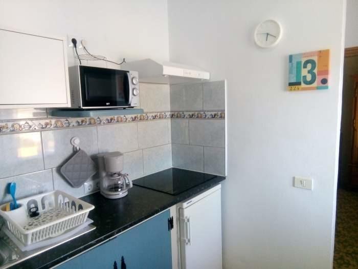 Ferienwohnung Wohnung im nördlichen San Juan - F0224 (2548015), San Juan de la Rambla, Teneriffa, Kanarische Inseln, Spanien, Bild 5