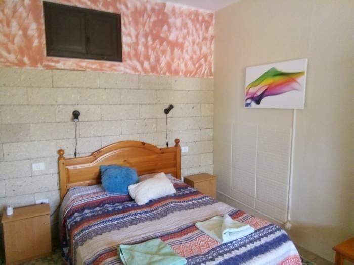 Ferienwohnung Wohnung im nördlichen San Juan - F0224 (2548015), San Juan de la Rambla, Teneriffa, Kanarische Inseln, Spanien, Bild 12