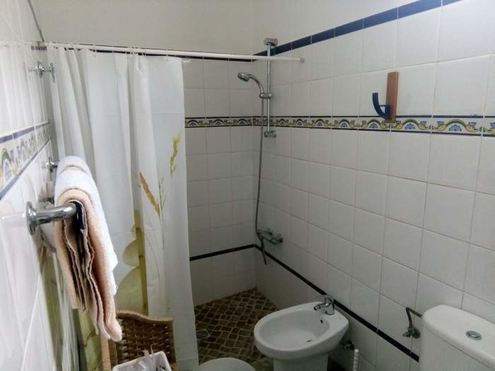 Ferienwohnung Wohnung im nördlichen San Juan - F0224 (2548015), San Juan de la Rambla, Teneriffa, Kanarische Inseln, Spanien, Bild 14