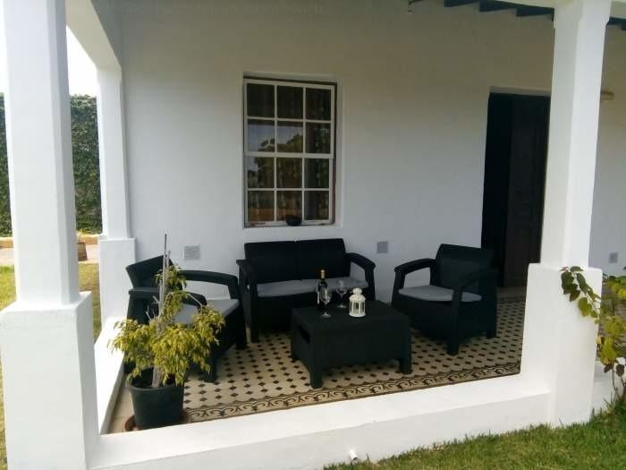 Ferienwohnung Wohnung im nördlichen San Juan - F0224 (2548015), San Juan de la Rambla, Teneriffa, Kanarische Inseln, Spanien, Bild 16