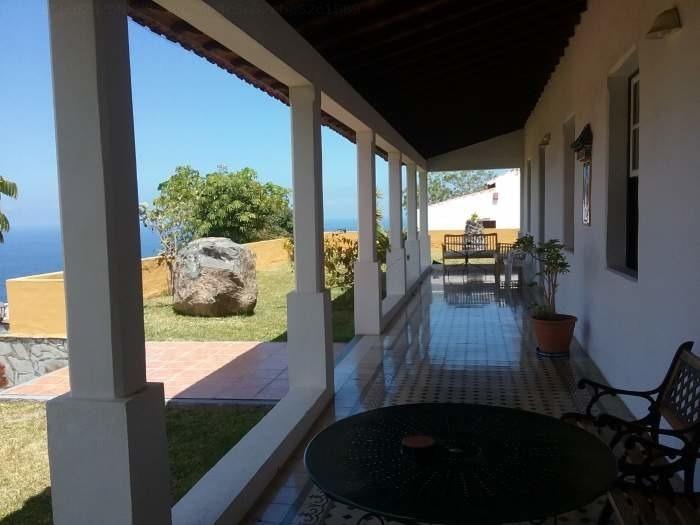 Ferienwohnung Wohnung im nördlichen San Juan - F0224 (2548015), San Juan de la Rambla, Teneriffa, Kanarische Inseln, Spanien, Bild 21