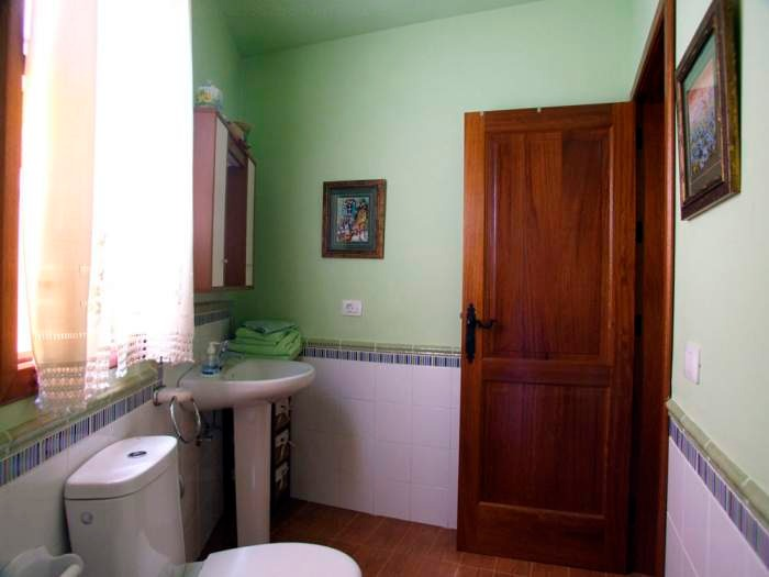 Maison de vacances im sonnigen Süden - F4420 (2548021), Arico el Viejo, Ténérife, Iles Canaries, Espagne, image 6