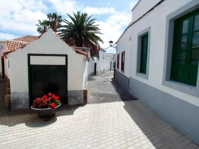 Maison de vacances im sonnigen Süden - F4420 (2548021), Arico el Viejo, Ténérife, Iles Canaries, Espagne, image 13