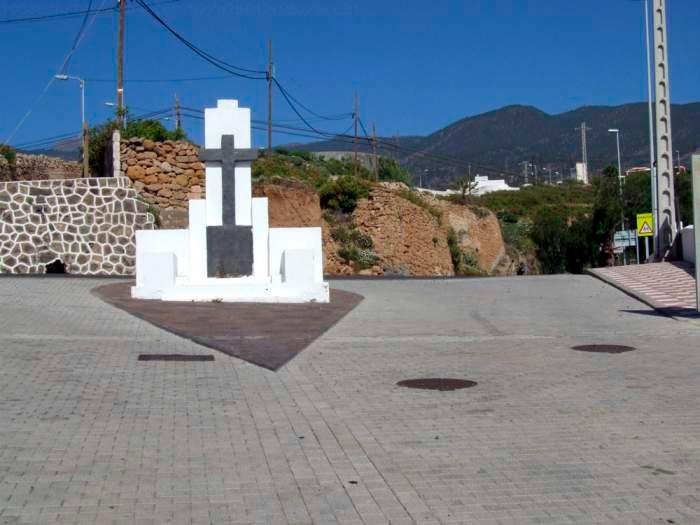 Maison de vacances im sonnigen Süden - F4420 (2548021), Arico el Viejo, Ténérife, Iles Canaries, Espagne, image 17