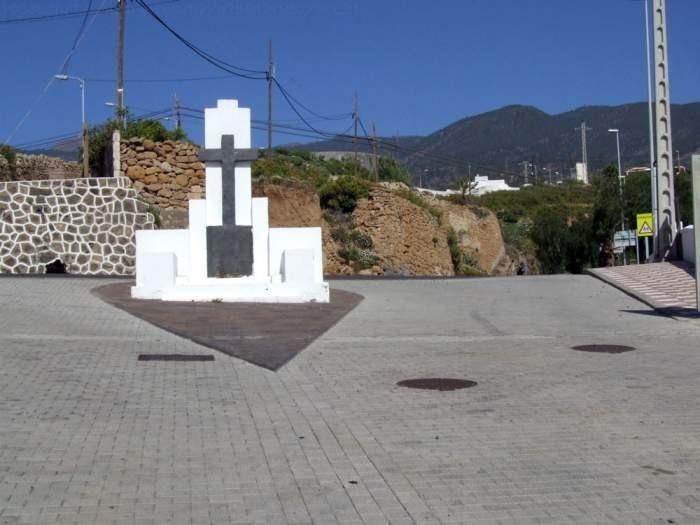 Maison de vacances im sonnigen Süden - F4420 (2548021), Arico el Viejo, Ténérife, Iles Canaries, Espagne, image 12