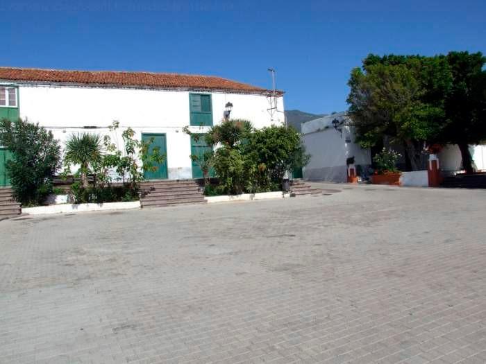 Maison de vacances Uriges Landhaus mit Whirlpool - F4418 (2548038), Arico el Viejo, Ténérife, Iles Canaries, Espagne, image 17