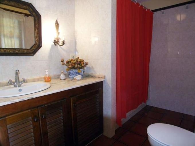Maison de vacances Uriges Landhaus mit Whirlpool - F4418 (2548038), Arico el Viejo, Ténérife, Iles Canaries, Espagne, image 8