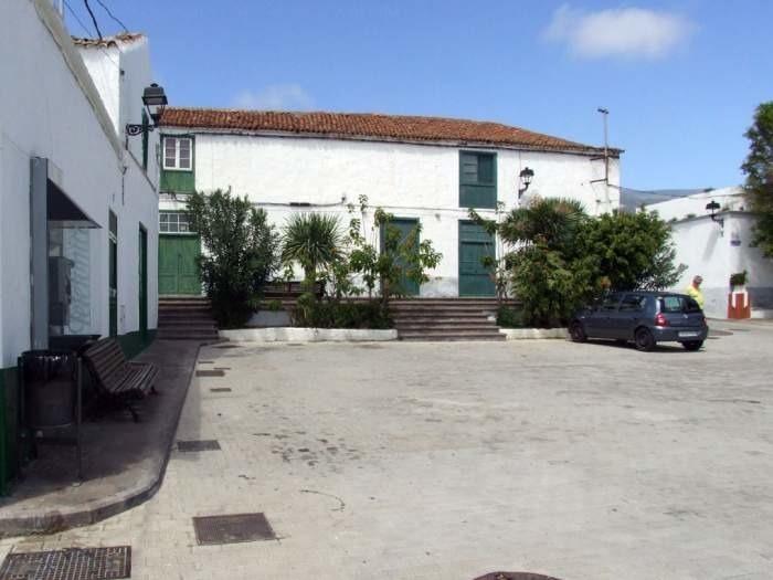 Maison de vacances Uriges Landhaus mit Whirlpool - F4418 (2548038), Arico el Viejo, Ténérife, Iles Canaries, Espagne, image 15
