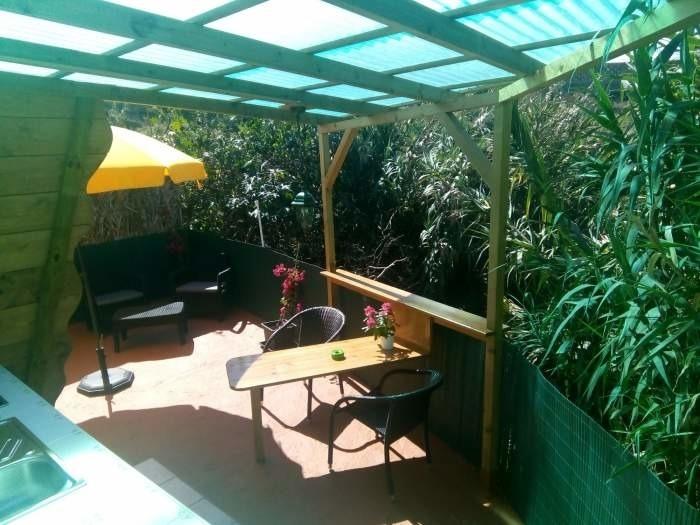 Ferienhaus Häuschen mit Pool & Außenküche - F7402 (2548055), San Juan de la Rambla, Teneriffa, Kanarische Inseln, Spanien, Bild 11